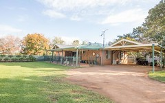 205 Gainsborough Road, Narromine NSW
