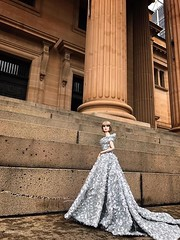 @ladypoison24 thk u so much 🌷🌷🌷🌷🌷🌷🌹🌷🌷🌷🌹 #maisoncelestia #runway #integritytoys-toys #fr2 #fashiondolls #fashionroyaltydoll #fashionroyaltydollthailand #vogue #jasonwudolls #  #hatuecouture ## (maison_celestia) Tags: maisoncelestia runway integritytoys fashionroyaltydollthailand jasonwudolls fr2 fashiondolls fashionroyaltydoll vogue hatuecouture alexandermcqueen