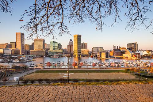 Baltimore_BasvanOort-70