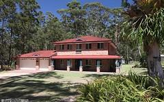 11B Heritage Close, Hallidays Point NSW