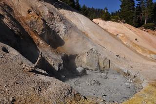 Old Sulfur Works 1