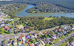 813 Henry Lawson Drive, Picnic Point NSW
