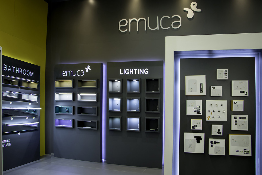 image 2017-Interzum-emuca (24)