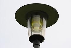 KSC5 (Callum's Buses & Stuff) Tags: lantern 35w street refractor 24edinburghcu sox refractorglasspoststreet lanternstreet singlerefractor edinburgh lothian greendykes