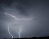 Lightning (corkemup52) Tags: beatrice beatricenebraska lightning landscape nebraska nature nikond7000 nikon18200mm storm sky outdoors