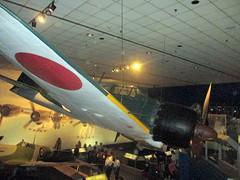 IMG_3973 (Autistic Reality) Tags: mitsubishia6m5reisenmodel52zeke zeke model52 zero fighter zerofighter mitsubishia6m5 mitsubishi a6m5 mitsubishia6m5reisen reisenmodel52 reisenmodel52zeke model52zeke japan greatjapaneseempire greatempire japaneseempire empire axis axispowers worldwariiaviation worldwartwo secondworldwar 2ndworldwar air aviation worldwarii flight smithsonian smithsonianinstitution washington washingtondc districtofcolumbia district columbia war military dmv dc building structure architecture interior inside indoors us usa unitedstates unitedstatesofamerica america cityofwashington airplane legendmemoryandthegreatwarintheair institution museum nationalairandspacemuseum legend memory si airandspacemuseum nasm aircraft engineering