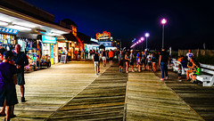 2017.06.04 Rehoboth Beach People and Places, Delaware USA 5853