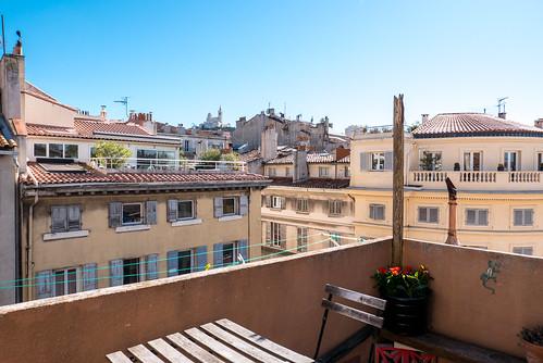 Marseille_BasvanOort-19