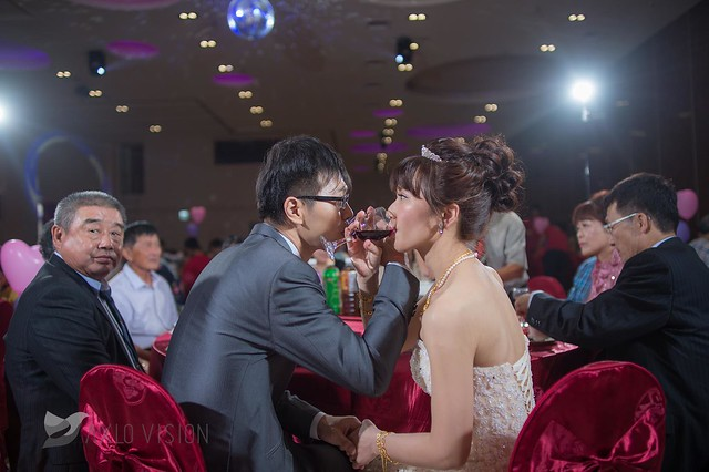 WeddingDay20170521_055
