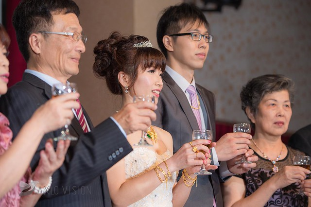 WeddingDay20170521_051