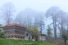 107A1349 (Tarun Chopra) Tags: bhutan gangsofduster photography canon5dsr ef24105mmf4lisusm