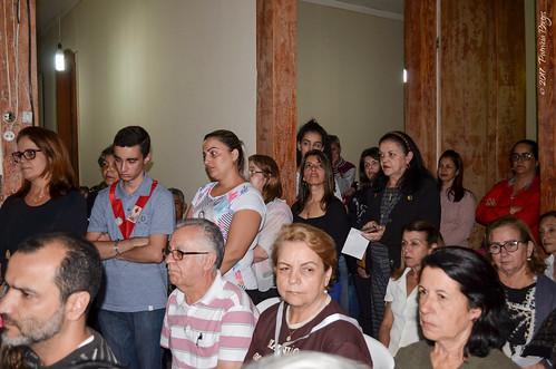 20170605_missa_casa_padrinho_vigario (49 de 64)