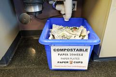 Paula Photoshoot (35 of 48) (City of Austin Office of Sustainability) Tags: gardening netzero netzerohero austin austintexas organic composting family recycling reducereuserecycle