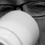 A cup of coffee thumbnail