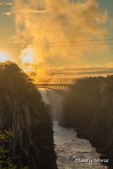 IMG_5056.jpg (stacey moe) Tags: africa botokagorge mosioatunya sunrise thesmokethatthunders victoriafalls victoriafallsbridge waterfall zambeziriver zimbabwe