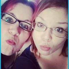 I miss you. 😿 #Timehop (Jenn ♥) Tags: ifttt instagram