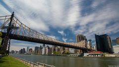 NY-005.jpg (placidoprod) Tags: etatsunis newyork onu rooseveltisland queensborobridge eastriver