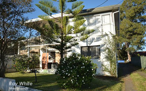 52 Broughton Street, Guildford NSW