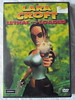 Lara Croft Lethal And Loaded DVD NTSC - 2001 (Kaejaris) Tags: tombraider laracroft merchandise collection dvd 2001 ntsc