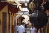 Alleys of Fes, Morocco (Nicolay Abril) Tags: فاس بولمان البالي المغرب أفريقيا، feselbali medinadefez medinadefeselbali medinadefezelbali medinadefes oldfes fèselbali fezbulmán fèsboulemane fez fès marruecos marocco morocco maroc marokko maghreb magreb africa afrika afrique