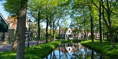 Timecapsule (Peter ( phonepics only) Eijkman) Tags: zaanstreekwaterland waterland ilpendam nederland netherlands nederlandse noordholland holland