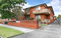 2/50 Frederick Street, Campsie NSW