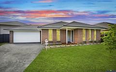 17 Camden Acres Drive, Elderslie NSW