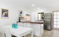 33/35 Miawela Street, Seven Hills QLD