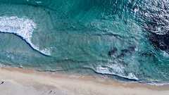 Trigg Surf aerial view_0398