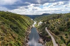 IMG_1847 (Warl0rdPT) Tags: sãopedrodetomar santarém portugal barragem castelodebode canon 80d pt