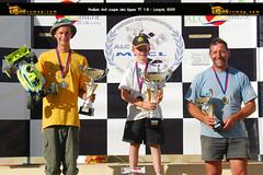 podium4x2