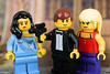 Lego Tribute to Sir Roger Moore (1927-2017), 007 actor (Lesgo LEGO Foto!) Tags: lego minifig minifigs minifigure minifigures collectible collectable legophotography omg toy toys legography fun love cute coolminifig collectibleminifigures collectableminifigure rogermoore jamesbond 007 007jamesbond bond james movie bondgirls girls
