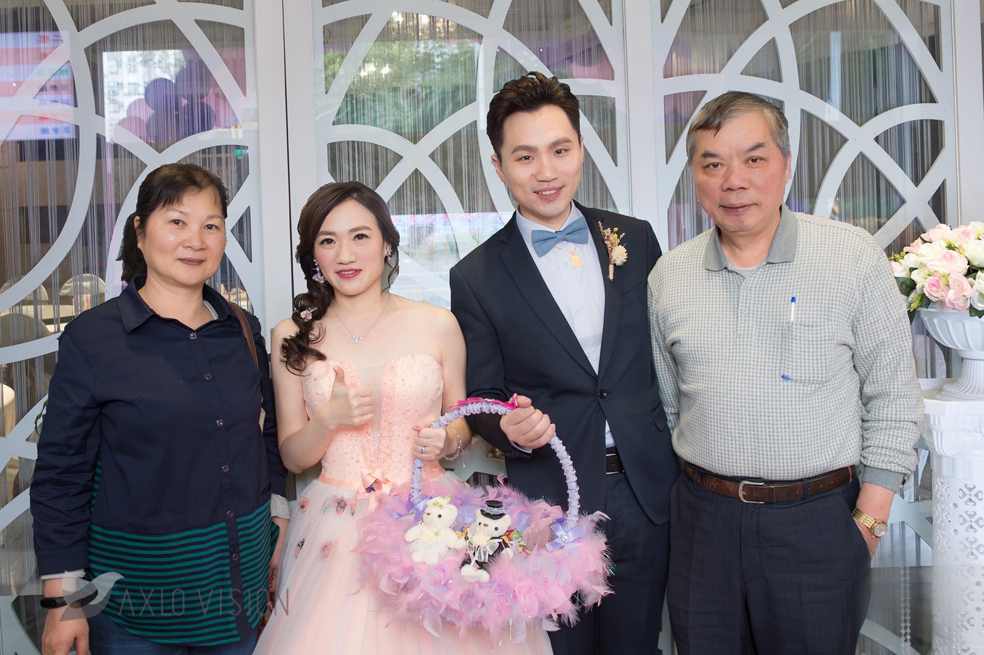 WeddingDay20170401A_246