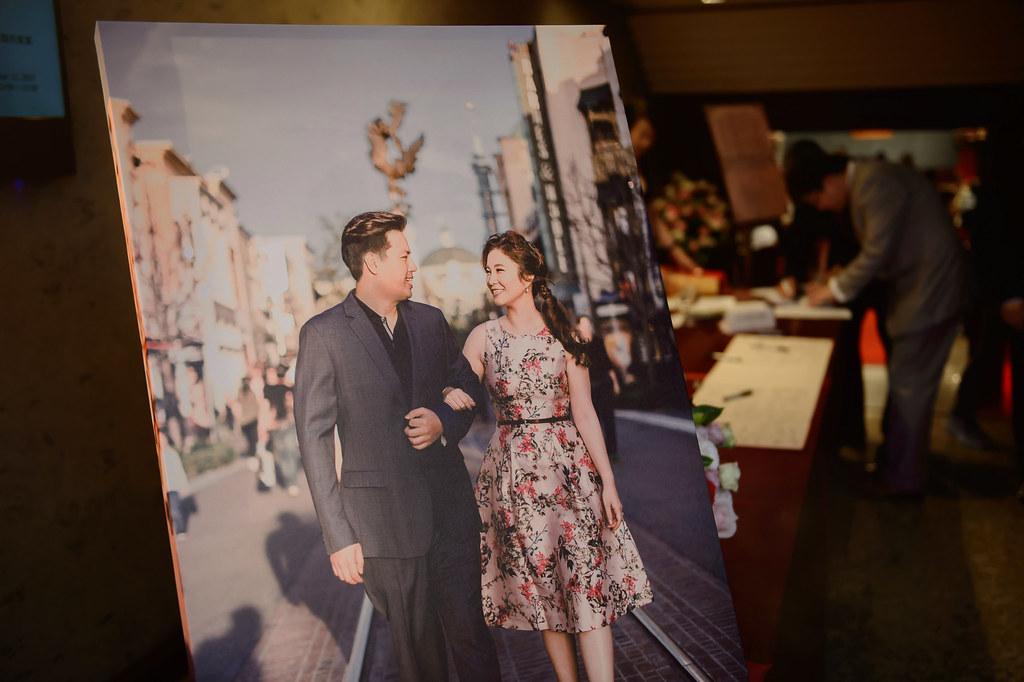 台北婚攝, 守恆婚攝, 婚禮攝影, 婚攝, 婚攝小寶團隊, 婚攝推薦, 遠企婚禮, 遠企婚攝, 遠東香格里拉婚禮, 遠東香格里拉婚攝-27