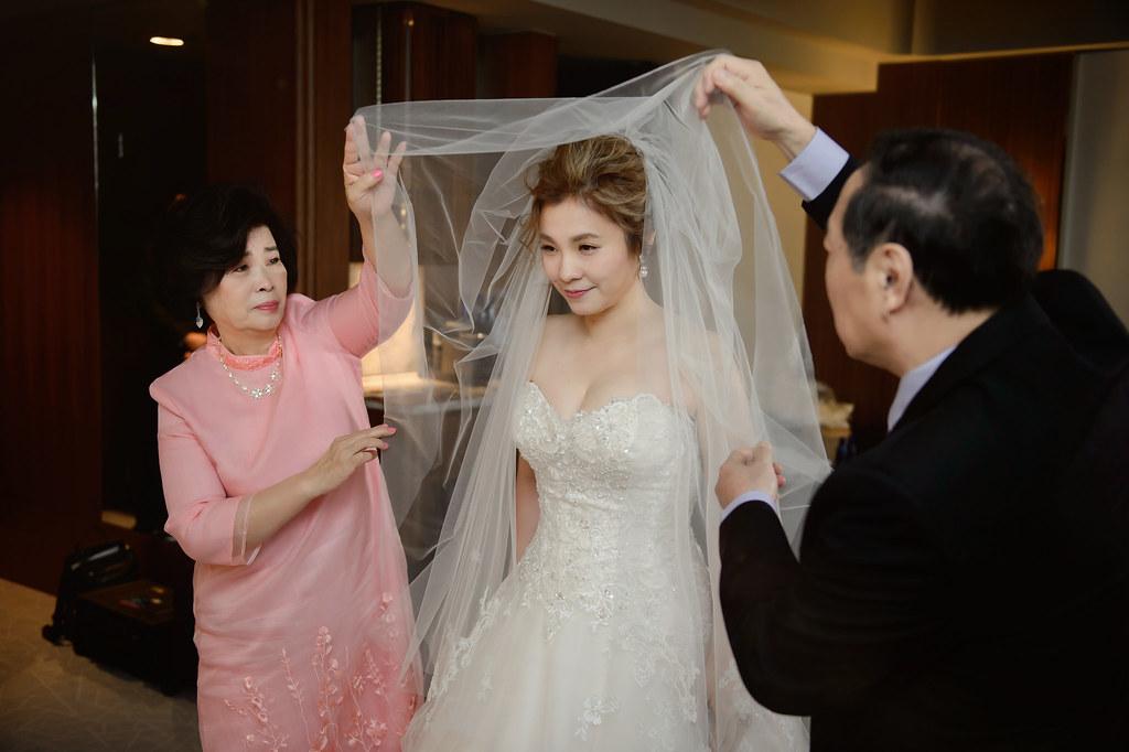 台北婚攝, 守恆婚攝, 婚禮攝影, 婚攝, 婚攝小寶團隊, 婚攝推薦, 遠企婚禮, 遠企婚攝, 遠東香格里拉婚禮, 遠東香格里拉婚攝-15