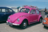 """Aircooled Scheveningen 2017 • <a style=""""font-size:0.8em;"""" href=""""http://www.flickr.com/photos/34093727@N05/34886369076/"""" target=""""_blank"""">View on Flickr</a>"""