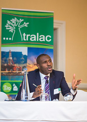 tralac Annual Conference 2017: Day 2 (tradelawcentre) Tags: greeting greetings happy hartzenberg hello hotel imagery images implications infinite infinity law layout lodge meet meeting morning photo photog photograph photographer photographers photographs photography photogs photos proceedings programe programme room session sessions shoot slr south studios table trade trudi venue water we welcome welcomes what yeehaa yeehaapix
