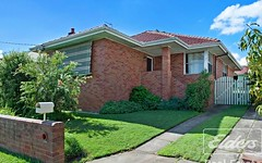 20 Albert Street, North Lambton NSW