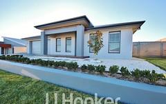 33 Keane Drive, Kelso NSW