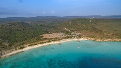 Playa Porto Mari Strand