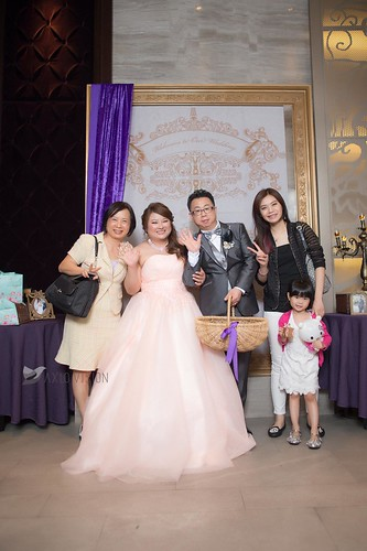 WeddingDay20170528_236