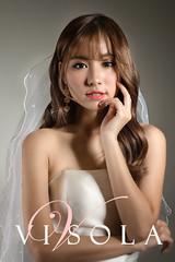flickr002 (林亦倫) Tags: 小潔 mina 婚紗創作 寫真 人像 棚拍 仙女 雜誌 造型 allen