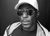 Drew (jeffcbowen) Tags: street stranger portrait shades sunglasses kensingtonmarket toronto drew