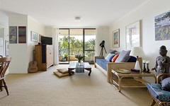 13/131 Pacific Parade, Dee Why NSW