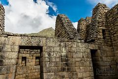 Machu Picchu -_DSC0597