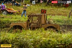 Autocross_2F_MM_AOR_0042