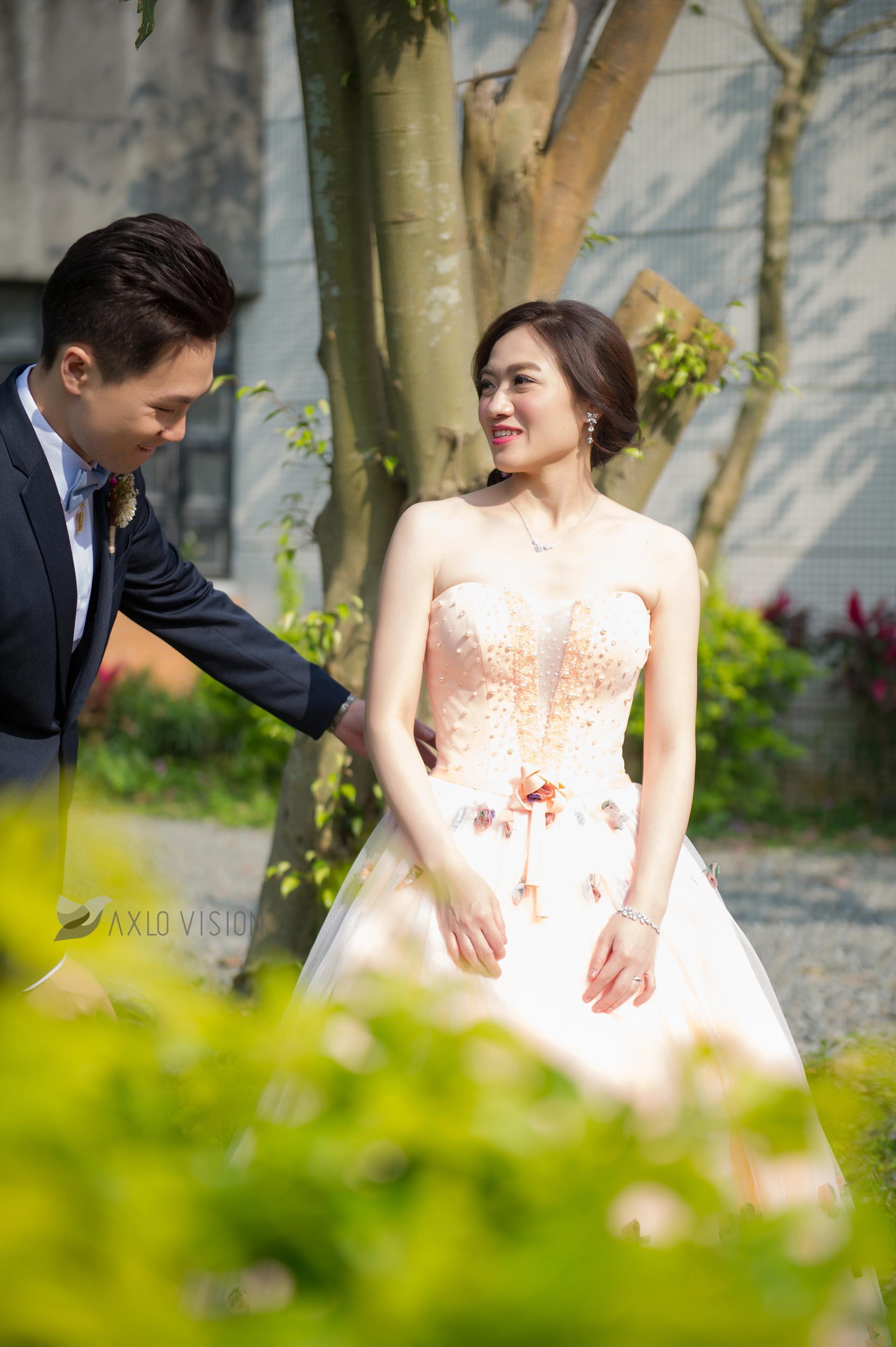 WeddingDay20170401A_292