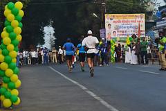 marathon-2013-0026