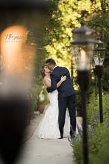 The HomeStead Wedding Venue Bride and Groom (JphotoArt.com) Tags: the homestead oak glen california wedding weddings weddingday sigma 13518 135mm art lens 18 nikon