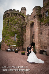DalhousieCastle-17530164 (Lee Live: Photographer) Tags: bonnyrigg bride ceremony cutingofthecake dalhousiecastle edinburgh exchangeofrings firstkiss flowergirl flowers groom leelive ourdreamphotography pageboy scotland scottishwedding signingoftheregister silhouette wwwourdreamphotographycom
